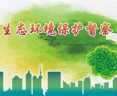 红河州办理中央生态环境保护督察交办群众举报投诉生态环境问题进展情况通报(二十七)