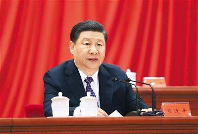 两院院士大会中国科协第十次全国代表大会在京召开
