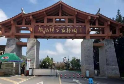 好消息!红河县旅游开发投资有限公司招人啦!