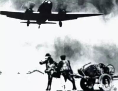 学党史•讲红河红色故事之九:抗日战争时期迤萨游击司令部的来历
