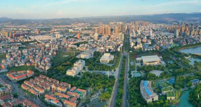 住建部等15部门发文明确:县城新建住宅最高不超过18层