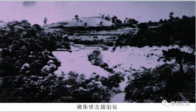 学党史•讲红河红色故事⑪:驱逐国民党裕泰乡代乡长的经过