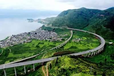 云南7个地方拟建机场,有没有你的家乡?