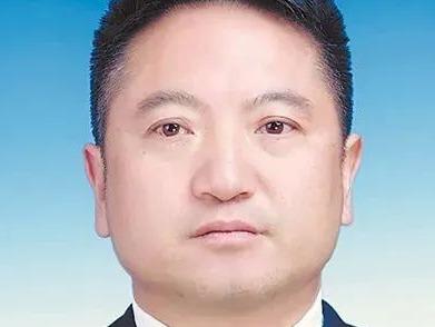 吴志宏进入第八届全国道德模范候选人公示名单