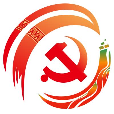 【为红河县投票】2021年度党员教育视频片网络投票活动开始,一起为红河县打call!