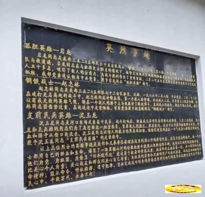 """河口县退役军人事务局开展""""清明""""代祭扫活动"""
