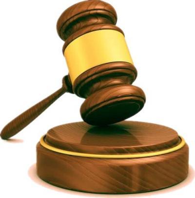 创建全国民族团结进步示范州 | 河口:创新司法审判模式 助力民族团结