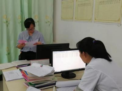"""河口县检察院启动""""问题疫苗""""专项执法监督"""
