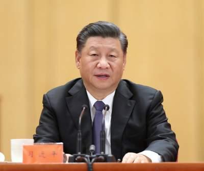 海外中华儿女:跟随总书记重温伟大胜利,为维护世界和平正义不懈奋斗