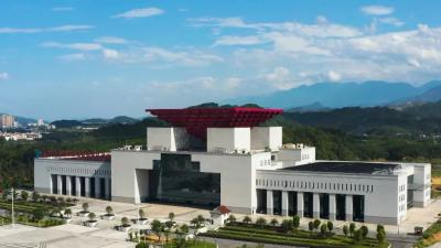 开放发展 | 中国(云南)自由贸易试验区红河片区 实际利用外资实现开门红