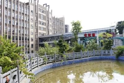 开放发展 | 书声朗朗!中国(云南)自贸试验区红河片区国际临床学院正式开学啦