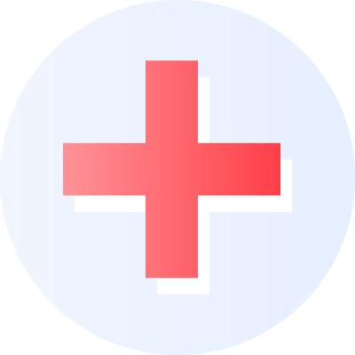 疫情防控 | 转需!新冠病毒疫苗接种技术指南(第一版)公布→
