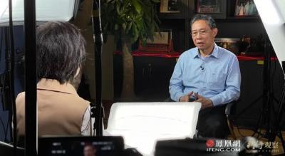 疫情防控 | 钟南山最新提醒:不抓紧打疫苗有危险