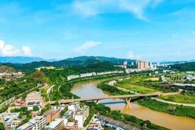 健康河口|河口:打造健康边境城  倡导健康生活方式