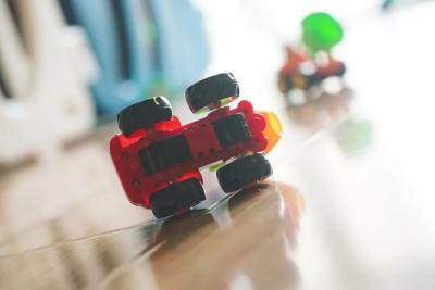 """发布违法医疗广告、销售过期失效儿童玩具……云南省市场监管局公布2021年民生领域""""铁拳""""行动首批典型案例"""