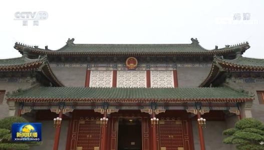 习近平在中央政治局第二十三次集体学习时强调 建设中国特色中国风格中国气派的考古学 更好认识源远流长博大精深的中华文明