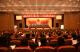 县十六届人大五次会议开幕