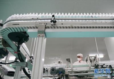 2.3%背后的中国经济答卷——从首破百万亿看经济大势
