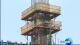 弥玉高速通海段工程建设有序推进