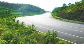 交通运输部:未来农村公路总里程稳定在500万公里左右