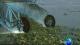 我县启动杞麓湖湖内植物残体打捞项目