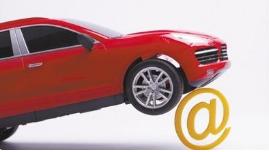 科技巨头跑步入场 造车是门好生意吗?