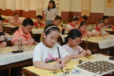 弘扬优秀传统文化 教育部成立3个教育指导委员会