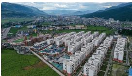 建设美丽宜居的现代乡村(专题深思)