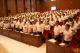 中国共产党通海县第十三次代表大会开幕 李家富作县委工作报告