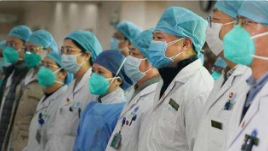 国办印发深化医药卫生体制改革2021年重点工作任务