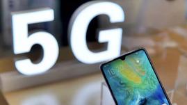 5G发展提速!到2023年我国5G个人用户普及率将超过40%