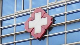 全国医疗机构网络信息安全管理办法将出台