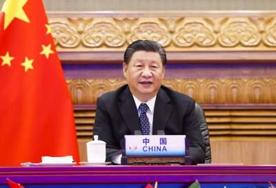 联播+|应对共同挑战 习近平为金砖合作贡献中国智慧