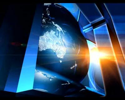 2021年选播新闻10月16日—17日
