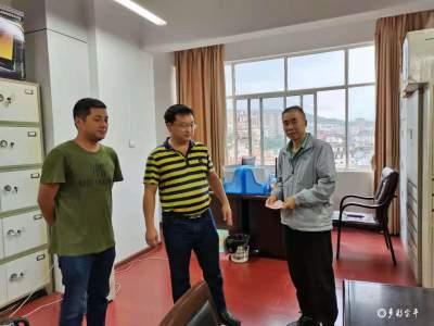 百年华诞感党恩·红色血脉薪火传